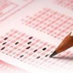 توزیع کارت آزمون ارشد از ۱۳ اردیبهشت
