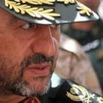 سپاه تا آخرپای فروپاشی اسرائیل میایستد/صهیونیستها منتظر صاعقههای ویرانگر باشند
