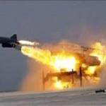 رزمایش پیامبر اعظم(ص) ۹ سپاه با به کارگیری سلاح جدید راهبردی علیه تهدیدات آمریکا پایان یافت
