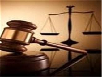 قوه قضائیه یک قوه قضائیه صالحه و دنبال اجرای عدالت است/همه باید حکم قضائیه را بپذیریم