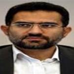 پادشاه عربستان دیگر خود را خادم الحرمین ننامد / رژیم سعودی از سر استیصال به یمن حمله کرد