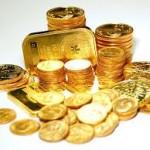 قیمت سکه و ارز روز یکشنبه +جدول