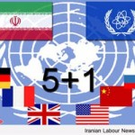تناقضات اساسی متن فارسی و انگلیسی توافق هسته ای لوزان