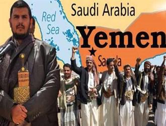 شکست اهداف سعودیها در یمن/ تأثیر انقلاب اسلامی بر پیروزی انصار الله