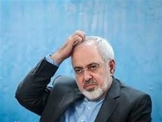 """پیام تبریک عجیب ظریف به وزیر جدید سعودی/نادیده گرفتن کودککشی رژیم """"خائن الحرمین"""" با یک """"پیام"""""""