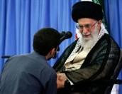 فراخوان/«اگر شما در دیدار دانشجویی  فرصت صحبت با رهبر انقلاب اسلامی را داشتید، مهمترین نکاتی را که با ایشان در میان میگذاشتید چه بود؟»