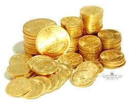 قیمت سکه و دلار در روز پنج شنبه/جدول