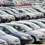آخرین وضعیت تولید خودرو در فصل بهار