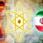 پذیرش آپارتاید هسته ای در برجام خطری بزرگ برای امنیت ملی/ استثنا کردن ایران در برجام؛ دستمایه ای که بهانه جویی های بعدی را مهیا می سازد