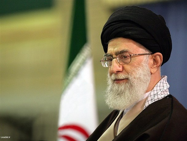 علمای اهل سنت ایران از مقام معظم رهبری تقدیر کردند +اسامی علماء