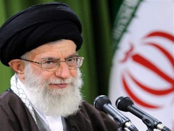 دستورات ۹ گانه مهم رهبر معظم انقلاب اسلامی درباره اجرای برجام