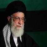 ۱۰۰توصیه مهم رهبرانقلاب به هیئتهای عزاداری