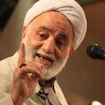 قرائتی: بسیاری از بودجه ها حرام می شود