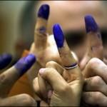 شان سپاه و بسیج نیست که بگویند به چه کسی رای دهید