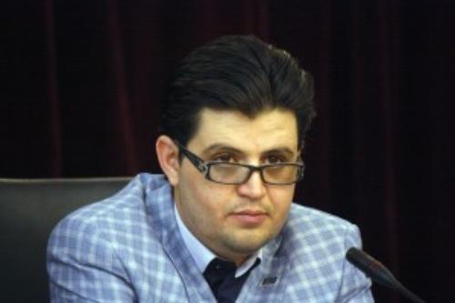 یاسر سلیمانی برادرزاده سردارسلیمانی از کاندیداتوری انصراف داد+ متن  بیانیه
