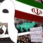 ۹ دی تجلی بیعت مجدد مردم با انقلاب و رهبری است