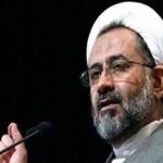 فتنه جدید طرح شورای رهبری است / برخی با خاطرهگویی از نشر افکار اصلی امام (ره) جلوگیری میکنند