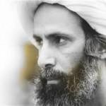 در سوگ شیخ مظلوم+صوت عربی