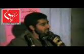 فیلم سخنرانی سردار سلیمانی بعد از عملیات کربلای ۵