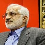 هنوز پولهای بلوکه شده ایران آزاد نشده است/ بازپرداخت یک پنجم از اموال بلوکه شده به ایران/ تنها ۶ میلیارد دلار به دستمان می رسد!