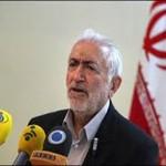 پول های بلوکه شده برای دولت نیست/ پول نفت فروخته شده به وزارت نفت می رود/ ۱۰ تا ۱۱ میلیارد پول بلوکه شده ایران هنوز آزاد نشده است