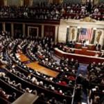 ۳ طرح ضد ایرانی دیگر در مجلس نمایندگان آمریکا معرفی شد+شرح کامل