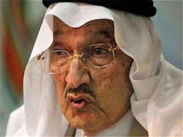 ایران را تهدید نمیکنیم چون طی ۲۴ ساعت میتواند عربستان را نابود کند