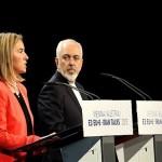 تحریم های هسته ای علیه ایران رفع شد/ آمانو: ایران گام های مقدماتی لازم برای اجرای برجام را تکمیل کرده است+ بیانیه مشترک ظریف و موگرینی