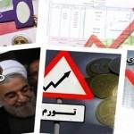 توقع معجزه اقتصادی از برجام نداشته باشید/آمریکا برای برهم زدن توافق، از ایران مستعدتر است