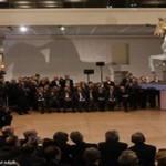 مذاکره زیر سُم اسبِ فاتح ایران؟