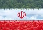 دعوت مراجع تقلید از ملت ایران برای حضور باشکوه در انتخابات