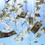 دولت سهمی از پول های آزاد شده ندارد/در خصوص پول های آزاد شده مجلس حتما نظارت خواهد کرد