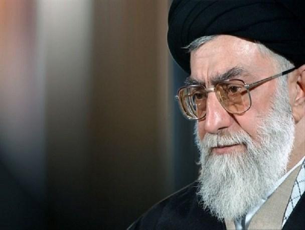 رهبر معظم انقلاب درگذشت زندهیاد «فرجالله سلحشور» را تسلیت گفتند