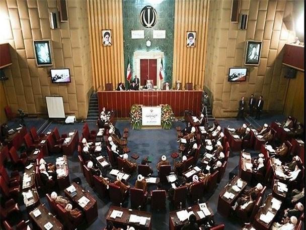 نتایج غیررسمی انتخابات خبرگان رهبری در سراسر کشور+جدول
