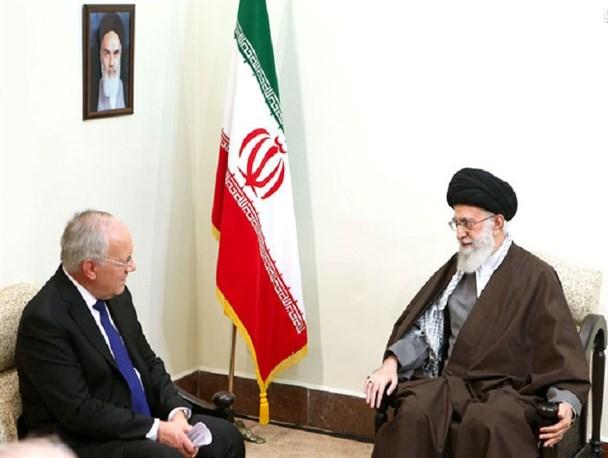 تجار سوئیسی میتوانند با سرمایهگذاری در ایران مبادلات کم و نامتوازن دو کشور را بهبود بخشند