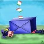 انتخابات ۷ اسفند و سیاست خارجی ایران/ «بازدارندگی سیاسی» مخاطرات امنیتی برای کشور دارد