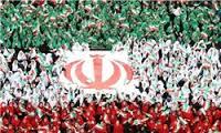 مسیر راهپیمایی ۲۲ بهمن در شهرستان رابر اعلام شد