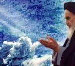 با عاملان ساخت وانتشار کلیپ توهین به امام خمینی (ره) برخورد قاطع و انقلابی شود