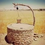 سیاست چاه به جای قنات تدبیری غلط برای برون رفت از خشکسالی