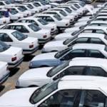 قیمت خودرو به اندازه کافی بالا هست/افزایش بیشتر از این برای مردم نیست/مجلس موضوع را بررسی می کند