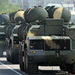 """مهمترین پیام رونمایی از """"موشک S-300"""" در رژه امروز ارتش/ موازنه نظامی به سود محور مقاومت در منطقه بهم خورد!"""
