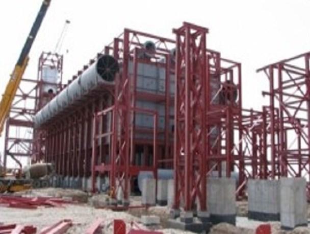رد پای رانت خواران در پروژه فولاد بافت/ مسئول خسارت ۳۵ میلیارد تومانی به بیت المال در جریان فولاد بافت کیست؟