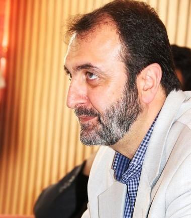 گفته ها و ناگفته های خبرنگار سابق صدا و سیما در سوریه و عراق از جنگ در منطقه