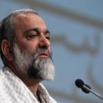 رئیس جمهور آمریکا باید با حکام شیخ نشین منطقه رقص شمشیر کند، تا امتیاز بگیرد