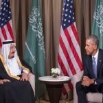 ممنوعیت ورود زائران بیتالله الحرام به عربستان؛ از یمن و سوریه تا ایران و فلسطین/ تلاش آل سعود برای مقابله با احکام اسلام