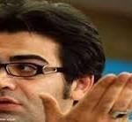 رفتار تحقیرآمیز فرزاد حسنی با مهمان برنامهاش+فیلم
