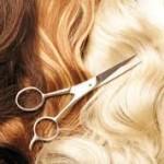 رنگ کردن موها حتی به قیمت سرطان؟