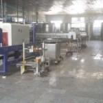 سونامی تعطیلی کارخانه ها به «شیردونه»بافت رسید