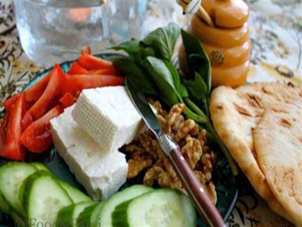 چه غذاهایی برای افطار و سحر مناسب نیست؟!