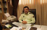 بانوان بیشترین قربانیان شبکه های اجتماعی در استان کرمان